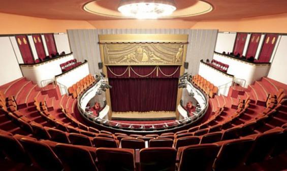 TheatreGalerie-e1443167505881