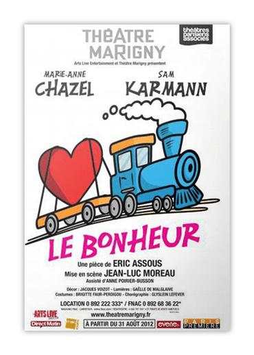 bonheur_poster2