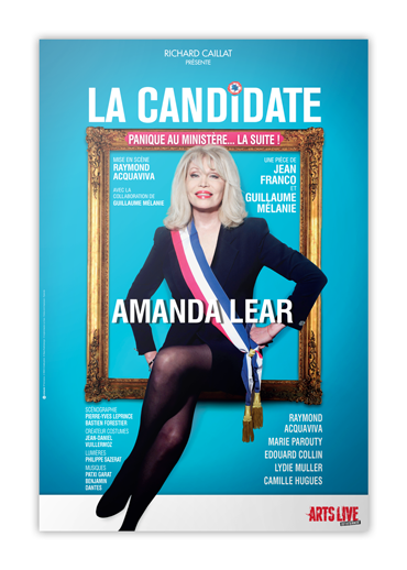 candidate_poster_tournee
