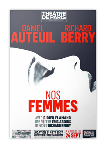 femmesauteuil_poster2
