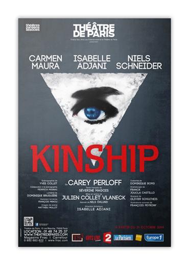 kinship_poster2