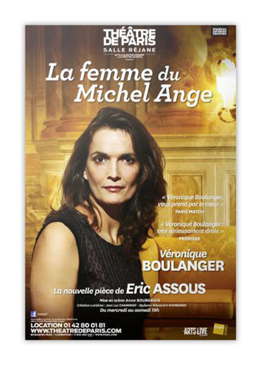 michel-ange_poster2