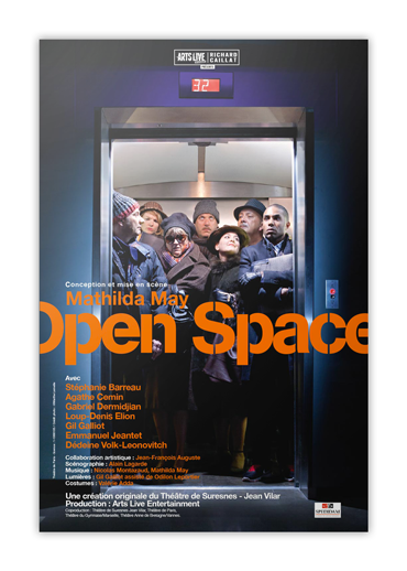openspace_poster2