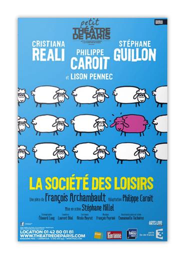 socdloisirs_poster2