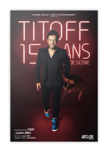 titoff_poster2