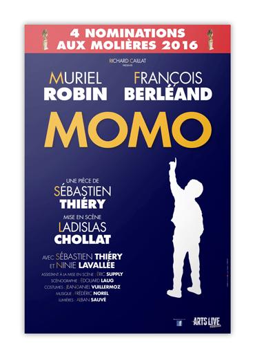 momo_poster_tournee2