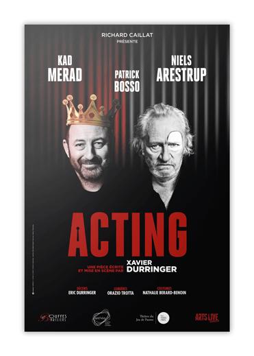 actingtournee2017