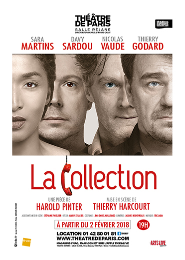 AFFICHE-SITE-collection
