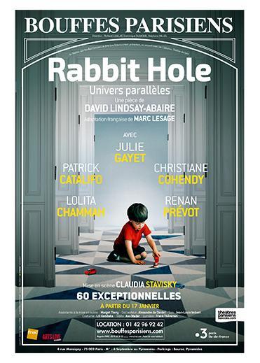 AFFICHE-SITE-rabbit