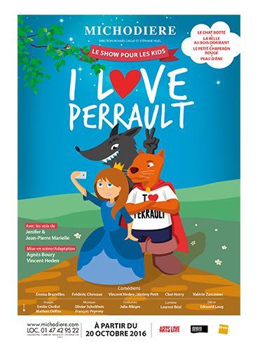 I_LOVE_PERRAULT